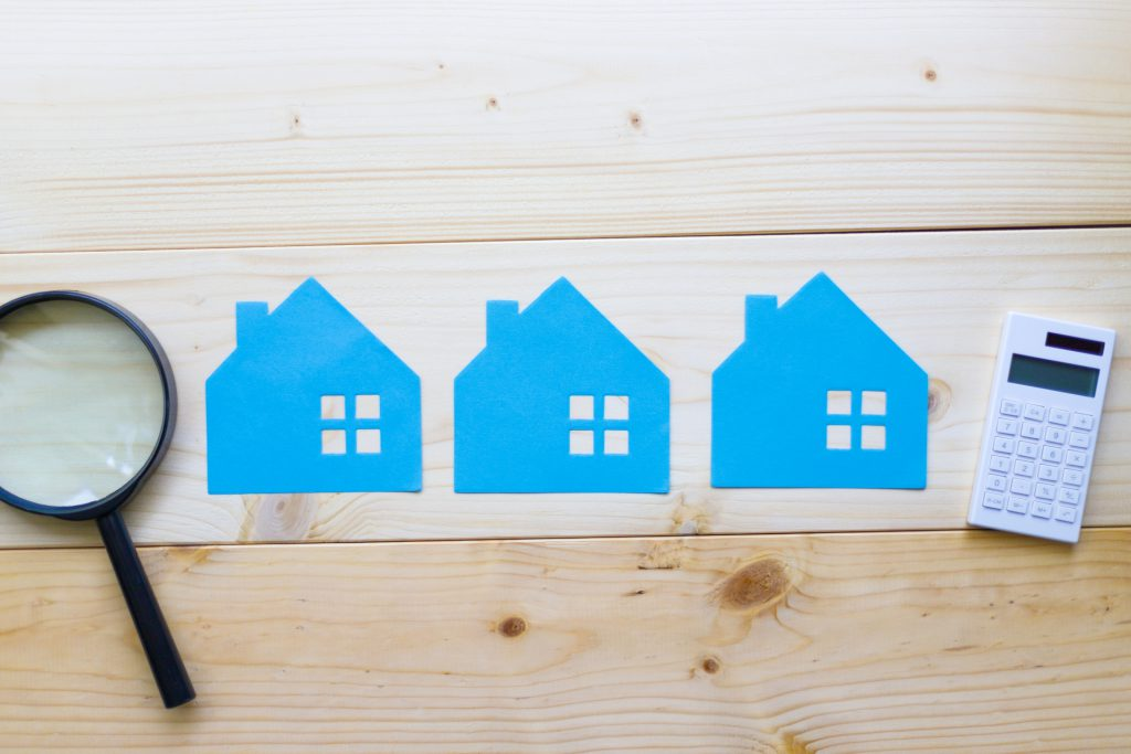 相模原市不動産会社 無料査定 相談 空き家対策・相続・家族信託・専門家がお応えします。有限会社リビングホーム
